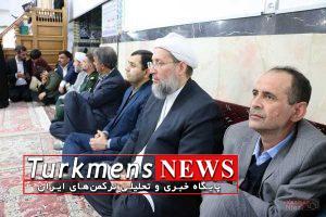noorizad 21b 300x200 - انقلاب اسلامی در سایه پایمردی امام راحل و جانفشانی ملت ایران به پیروزی رسید