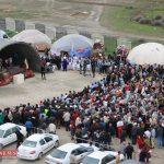 noroozgahbandar turkmensnews6  150x150 - مراسم اختتامیه نوروزگاه بندر ترکمن برگزار شد