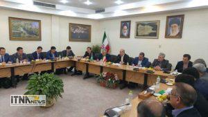 ostandar 30m 300x169 - لزوم توسعه تجارت ریلی بین ایران و قزاقستان