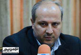 ostandar 3azar - قانون ممنوعیت بکارگیری بازنشستگان را اجرایی میکنیم