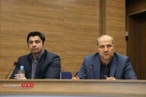 ostandar bank 28m 300x200 - کم کاری بانک ها مانع اشتغالزایی است