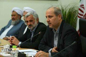ostandar1 22a 1 300x200 - مشی دولت و استانداران توجه به اقوام است+عکس