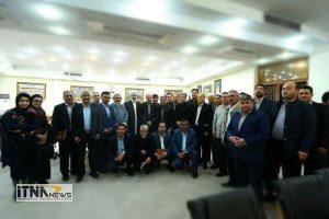 ostandar1 22a 3 300x200 - مشی دولت و استانداران توجه به اقوام است+عکس