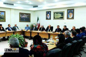 ostandar1 22a 4 300x200 - مشی دولت و استانداران توجه به اقوام است+عکس