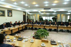ostandar1 22a 5 300x200 - مشی دولت و استانداران توجه به اقوام است+عکس