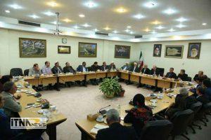 ostandar1 22a 7 300x200 - مشی دولت و استانداران توجه به اقوام است+عکس