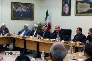 ostandar1 22a 8 300x200 - مشی دولت و استانداران توجه به اقوام است+عکس