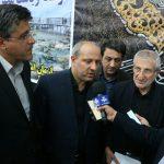 ostandar turkmen 24sh 150x150 - بنیاد مستضعفان در مناطق محروم شرق گلستان سرمایه گذاری کند