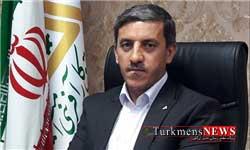 pahlavi 4sh - وام 20 میلیون ریالی متناسب با کسب و کار خرد محلی در گلستان پرداخت می شود