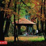 park 25d 150x150 - تفرجگاههای جنگلی به 8 هزار هکتار افزایش یافت