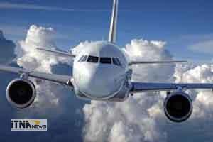 parvaz 3a - ترکمن ها ناجی جیب مسافران هوایی ایرانی