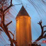 80 اثر تاریخی، طبیعی و معنوی گنبدکاووس ثبت ملی شده است