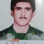 photo ۲۰۱۸ ۰۷ ۰۴ ۲۱ ۱۶ ۳۴ 150x150 - پنجمین شهید ترکمن راه مبارزه با مواد مخدر گنبد کاووس+عکس