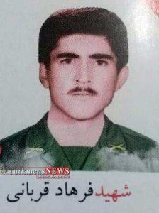 photo ۲۰۱۸ ۰۷ ۰۴ ۲۱ ۱۶ ۳۴ 224x300 - پنجمین شهید ترکمن راه مبارزه با مواد مخدر گنبد کاووس+عکس