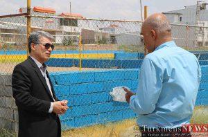 photo ۲۰۱۸ ۰۸ ۰۸ ۱۳ ۳۷ ۵۰ 300x198 - بازدید فرماندار از سالن ورزشی امام رضا (ع) شهرستان ترکمن+تصاویر
