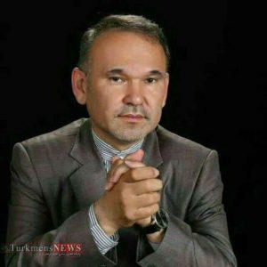 نماینده شرق گلستان با ارسال بیانه ای از مردم تشکر و قدردانی کرد