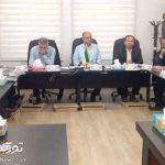 سخنی دوستانه با اعضای شورای شهر گنبدکاووس