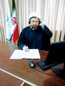 photo ۲۰۲۰ ۱۲ ۱۶ ۲۰ ۴۰ ۵۳ 225x300 - وحدت دو قشر متفکر حوزه و دانشگاه از خجستهترین پیامدهای انقلاب اسلامی