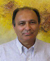 photo ۲۰۲۱ ۰۵ ۰۷ ۱۷ ۰۴ ۵۳ - دکتر عرازدوردی توماج / پژوهشگر سلولهای بنيادی در آمريکا