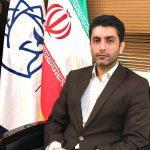 photo ۲۰۲۱ ۰۵ ۱۶ ۱۱ ۳۰ ۱۵ 150x150 - مسئول روابط عمومی مرکز اسلامی استان گلستان منصوب شد