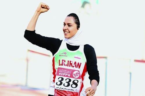 photo ۲۰۲۱ ۰۶ ۰۵ ۰۷ ۴۹ ۰۸ - قهرمانی فصیحی در رقابتهای بینالمللی ترکیه