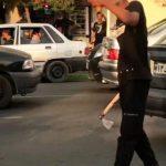 photo ۲۰۲۱ ۰۸ ۰۳ ۲۲ ۴۶ ۱۳ 150x150 - یک کشته و ۹ زخمی بر اثر حمله یک شرور به مردم در گرگان
