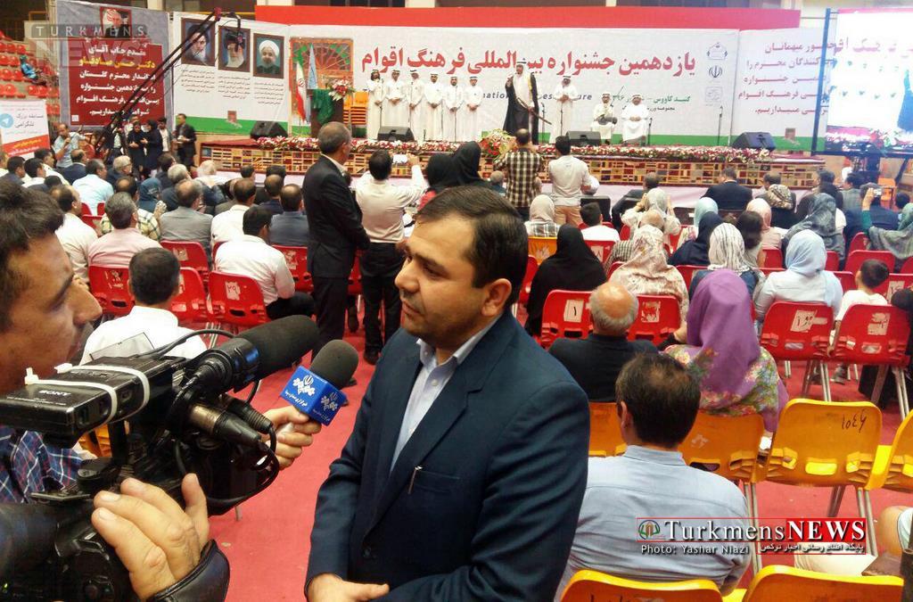 photo 2017 09 09 19 42 08 - زیرساختهای گردشگری در استان گلستان مهیا شود