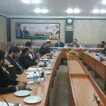 photo 2017 12 24 19 08 07 150x150 - تشکیل اتاق فکرجوانان در اداره آموزش پرورش شهرستان ترکمن