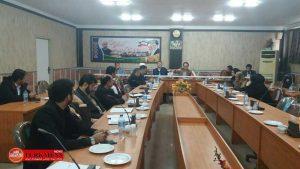 photo 2017 12 24 19 08 07 300x169 - تشکیل اتاق فکرجوانان در اداره آموزش پرورش شهرستان ترکمن