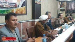 photo 2017 12 24 19 08 21 300x169 - تشکیل اتاق فکرجوانان در اداره آموزش پرورش شهرستان ترکمن