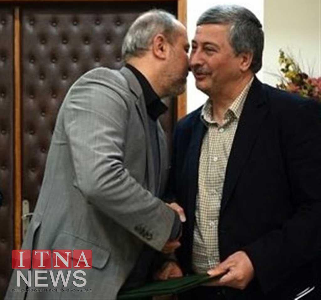 photo 2018 01 23 21 57 36 - خرج کردن از جیب هیجانات قومی ترکمن ها تا کی؟