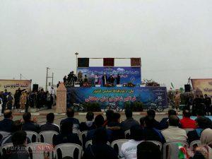piaderav110 turkmensnews 11e 300x225 - همایش بزرگ پیاده روی خانوادگی در گنبدکاووس برگزار شد+تصاویر
