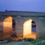pol 9b 150x150 - مرمت پل تاریخی شهرستان آققلا