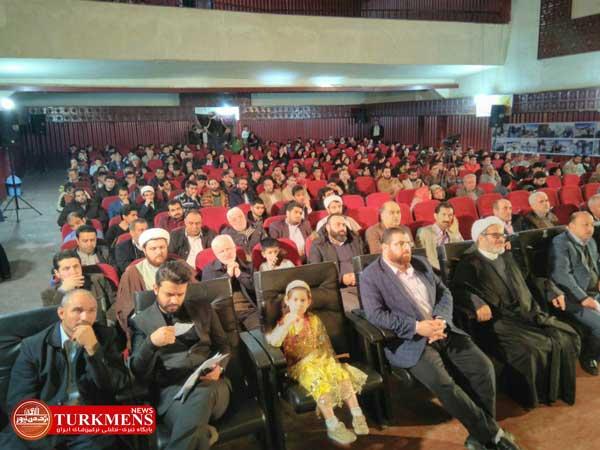 pooyesh 1b - آغاز به کار پویش مردمی خورشیدنو در گنبدکاووس برای بازسازی روستا تپانی کرمانشاه