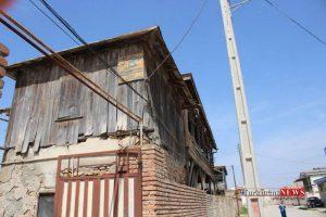 q2 300x200 - استقبال گردشگران نوروزی از اقامتگاه های سنتی گمیشان+تصاویر