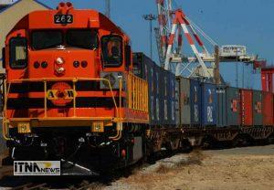 rahahan 28m 300x208 - 50 درصد تخفیف به صادرکنندگان در تعرفه حمل و نقل راه آهن