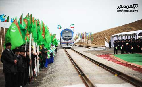 گروکشی پردرآمد ترکمنستان در غفلت مسئولان ایران