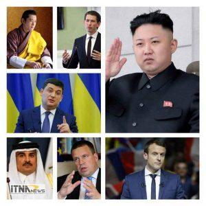 rahbar 10a 300x300 - رهبران جوان و قدرتمند جهان را بیشتر بشناسید+ تصاویر