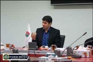 rahdari 5azar 300x200 - 12نقطه در راه های گلستان برای احداث مجتمع های خدمات رفاهی شناسایی شده اند