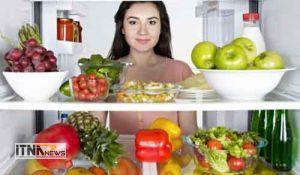 sabkzendegi 25m 300x175 - این مواد غذایی را درون یخچال نگهداری نکنید!