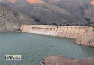 sad 13a 300x209 - ذخیره آب سدهای گلستان نسبت به سال گذشته کاهش یافته است