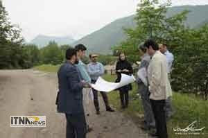 sad 20a 300x199 - تکمیل مطالعه ساخت 2 سد درگلستان