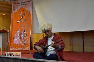 sadat1 24m 300x200 - خواسته فعالان موسیقی ترکمن امکان اجرای زنده است