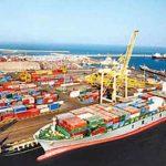 صادرات به ترکمنستان