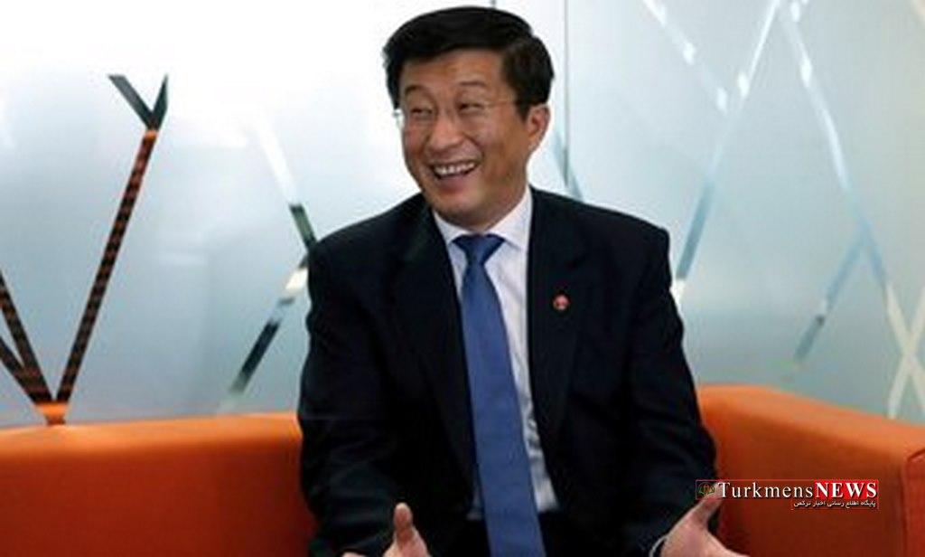 safir kore shomali 28 sh Copy - سفیر کره شمالی در اسپانیا، اخراج شد