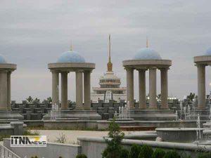 sarakhs 7a 300x225 - مناطق دیدنی و شهرهای تاریخی ترکمنستان + تصاویر
