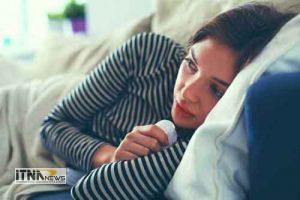 sarmakhordagi 28m 300x200 - با این برنامه های غذایی روزانه سرماخوردگی و آنفولانزا را درمان کنید