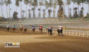 savarkariturkmen 30a 1 300x176 - اطلاعیه ثبت نام اسبهای ترکمن در مسابقات اسبدوانی