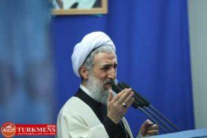 sedighi 24d 300x200 - از «خس و خاشاک» تا «آشغال»؛ چرا در ایران با «معترضان» اینگونه برخورد میشود؟