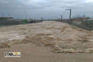 seilab 22m 300x200 - دیوارهسازی غیراستاندارد رودخانه علت تشدید سیلاب علیآبادکتول